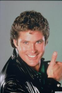 david-hasselhoff-as-michael-knight-in-knightrider-thumbs-up-1498122592