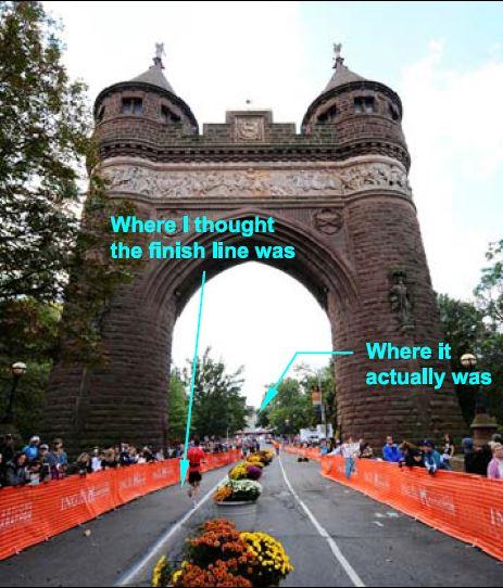 finish line v2